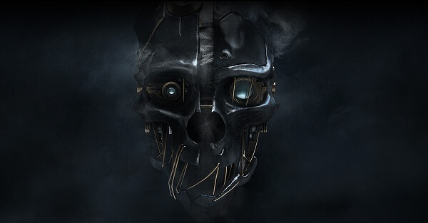 "Bethesda Announces ""Dishonored"" Release Date"
