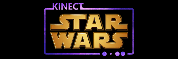 Interview with Kinect Star Wars Composers, Gordy Haab and Kyle Newmaster