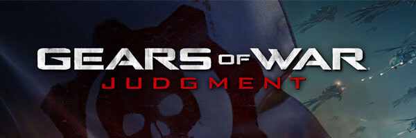 Prequel of War – Gears Judgement