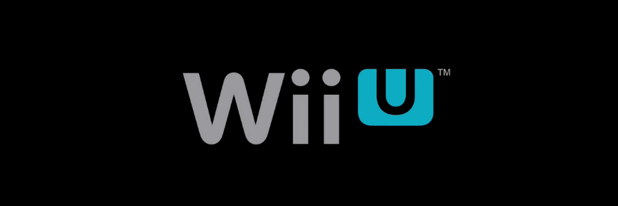 Nintendo Details Wii U Launch – November 18, 2012