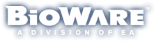 BioWare Founders Retire