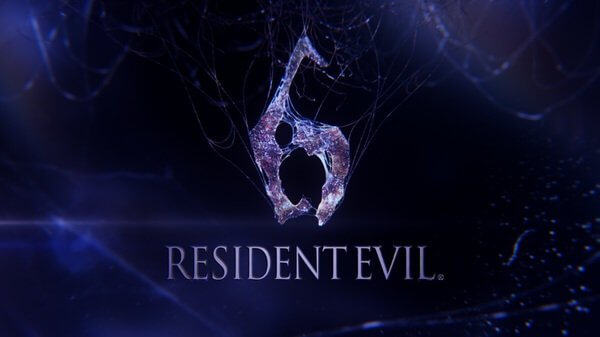 Uneven pacing staggers Resident Evil 6