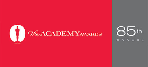 85th-annual-academy-awards-post1