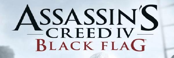 Ubisoft Confirms Assassin's Creed IV