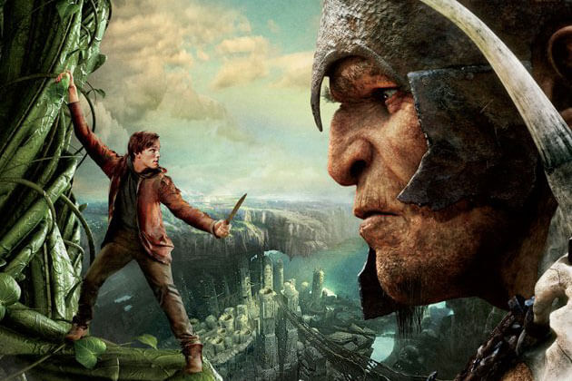jack_the_giant_slayer_posters1