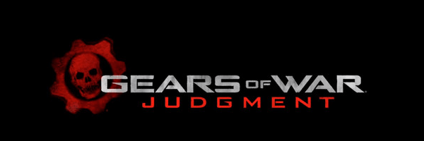 Gears of War: Judgement Impressions