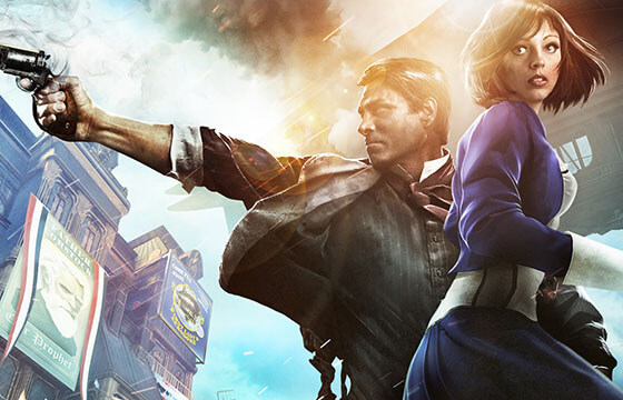bioshock-infinite-elizabeth-and-booker