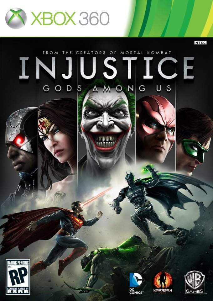 injustice-gods-among-us-xbox-360-box-art
