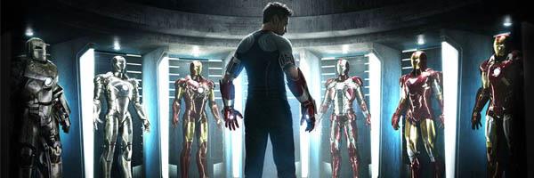How Iron Man 3 has failed Marvel Studios