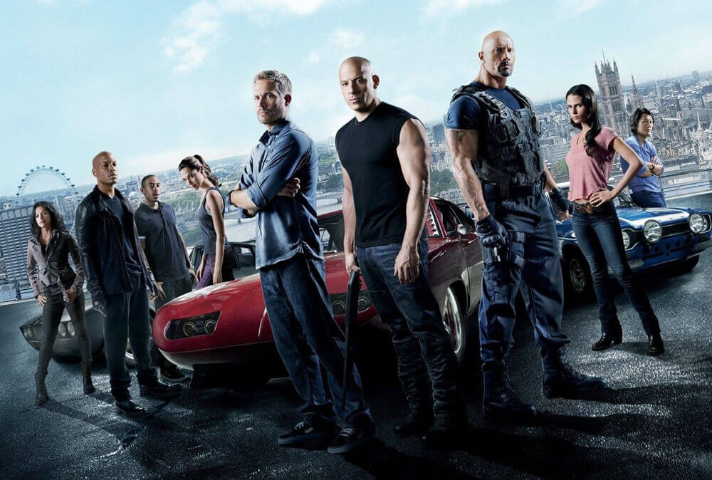 fast6-poster