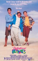 1989-weekend-at-bernies-poster1