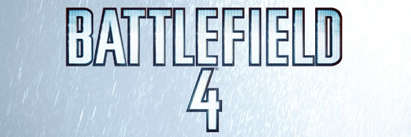 [E3 2013] DICE's Battlefield 4 Promises Incredible Environmental Destruction, 64 Player Count