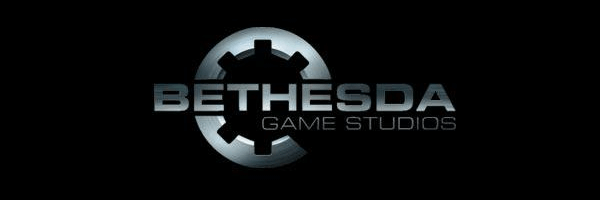 [E3] What Bethesda Has Been Up To