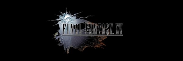 [E3 2013] Square Enix Releases Battle Trailer for Final Fantasy XV