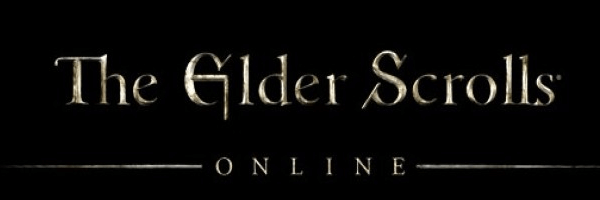 [E3 2013] Elder Scrolls Online Coming to Next-Gen Consoles