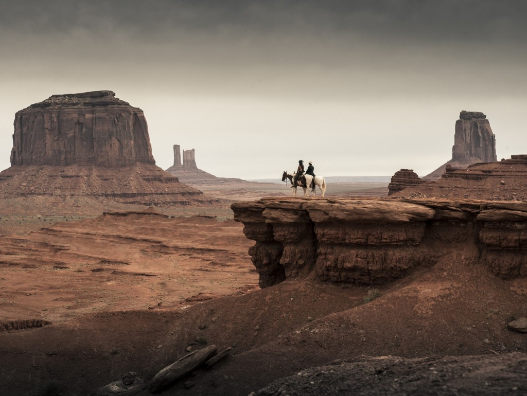The-Lone-Ranger-upcoming-movies-32365060-2047-1541