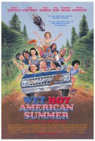 Wet-Hot-American-Summer-poster-1020269058