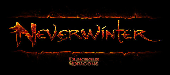 [Review] Neverwinter