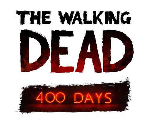[E3 Impressions] The Walking Dead – 400 Days