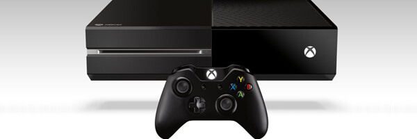 XBox One's startling step back towards sanity