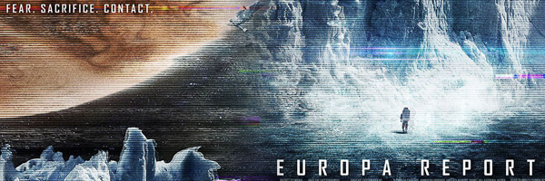 [SDCC 2013] Europa Report takes over Hall H
