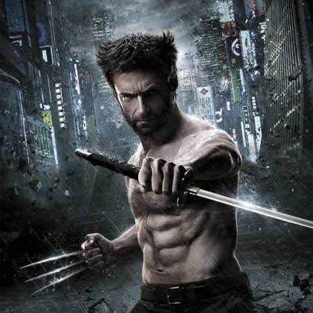 the-wolverine-official-poster-hugh-jackman