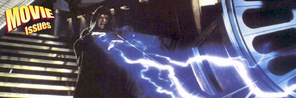 Emperor Palpatine Returns in Star Wars 7?