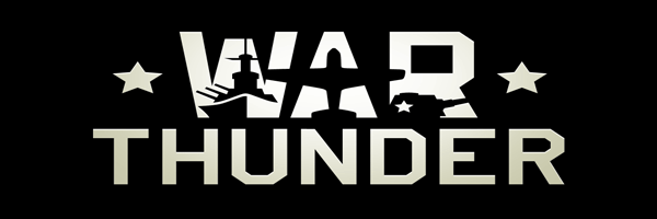 New Trailer for PS4 Launch Game: War Thunder