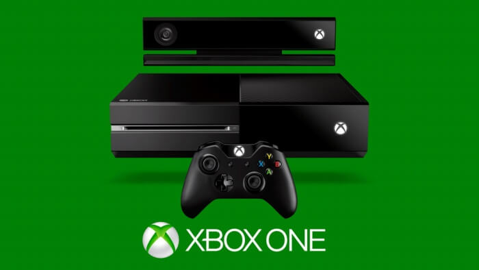 Ask Microsoft Anything about XBox One