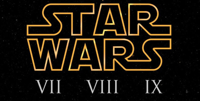 For Star Wars Fans, Is No News Good News?  Why a little less info could be great for the franchise and its followers