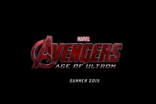 the-avengers-age-of-ultron-logo-ftr