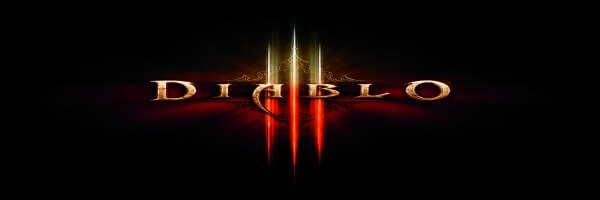 No Offense: PC Diablo 3 is a port of Console Diablo 3
