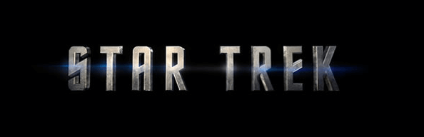 [Editorial] Star Trek: In Defense of J.J. Abrams