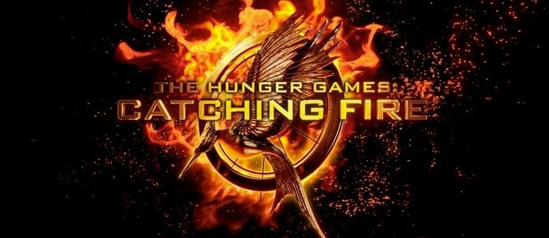 Catching-Fire-poster