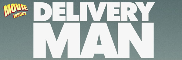Movie Review: Delivery Man