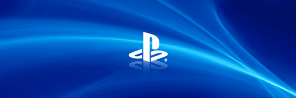 PlayStation Now Beta for PlayStation 4 Starts Tomorrow