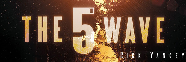 Review: The 5th Wave