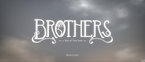 Brothers 2013-12-21 23-47-12-60