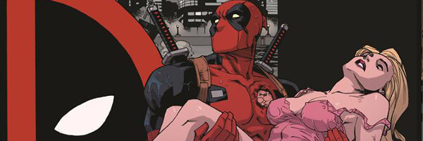 Preview: Deadpool vs. The Draculas