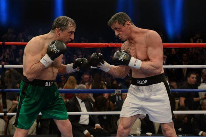 Stallone-De-Niro-boxing-film-icons-team-up-for-Grudge-Match