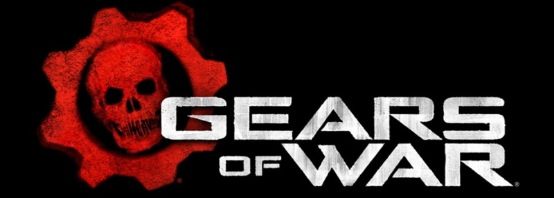 'Gears' franchise migrates… North?