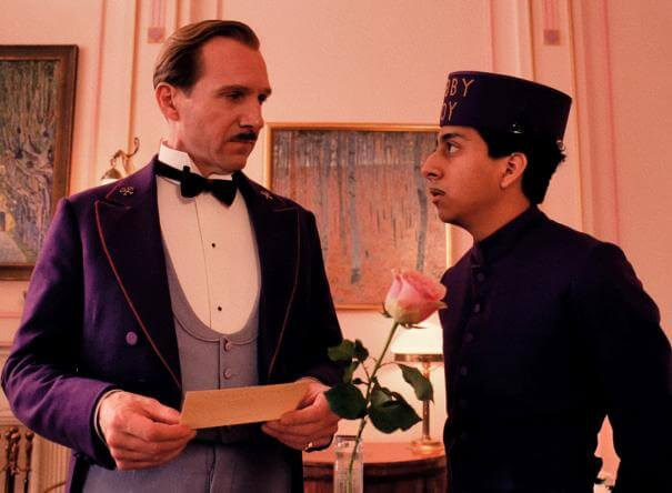 The_Grand_Budapest_Hotel_26