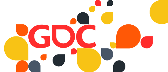 [GDC 2014] Most Interesting Indy Titles