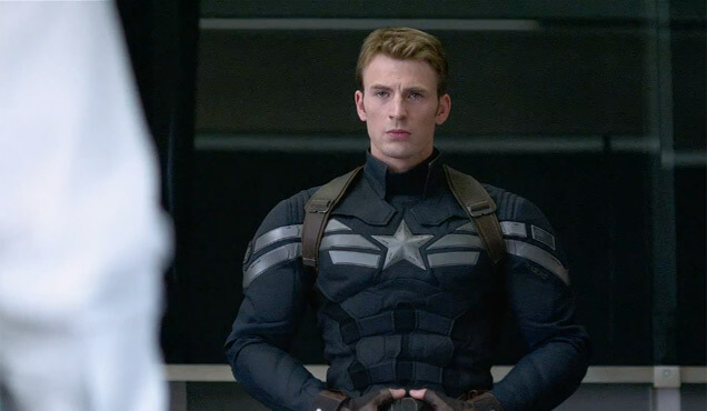 captain-america-chris-evans-02-636-370