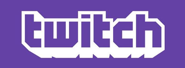 Twitch.TV Reportedly to be acquired by YouTube in $1 Billion Deal (UPDATED)