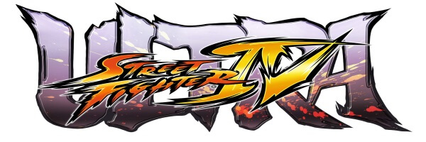 Ultra Street Fighter 4 Release Date drops
