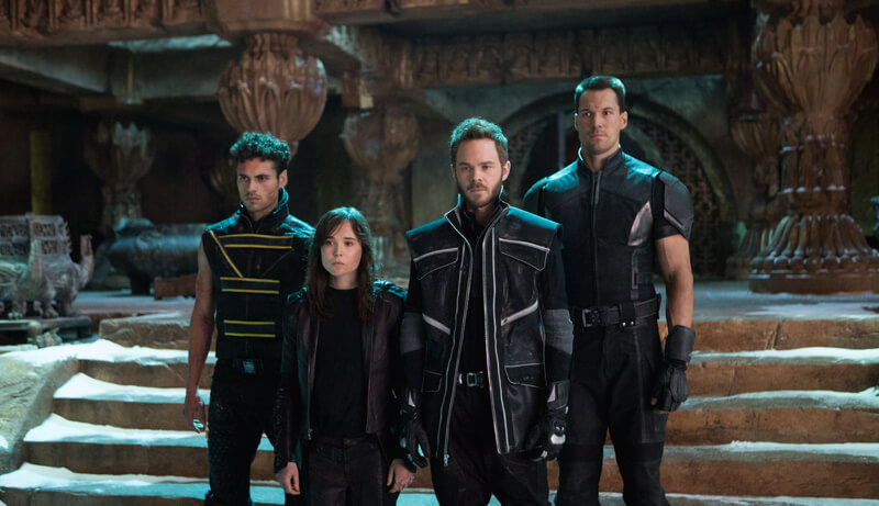 x-men-days-of-future-past-ellen-page-shawn-ashmore1