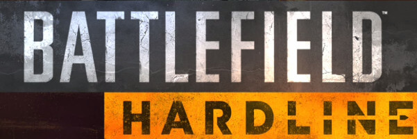 [E3 2014] Battlefield: Hardline Impressions