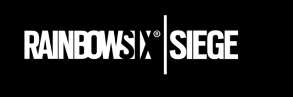 [E3 2014] Rainbow Six: Siege rises from the ashes of Patriots, and Shines