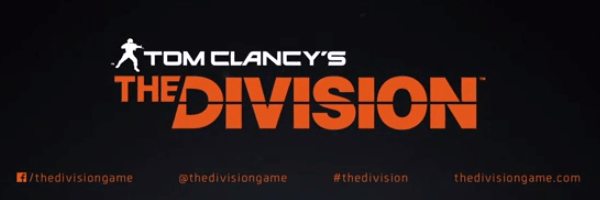[E3 2014] Tom Clancy's The Division is a Different Kind of Dystopia
